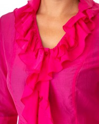 Блуза женская 6402-91225-83000         (5)