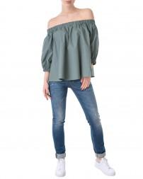 Блуза женская 56C00442-1T005181-G271/21-2 (2)