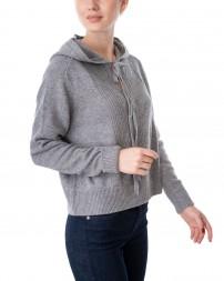 Пуловер жіночий 56M00310-OF000540-E154/20-21 (4)