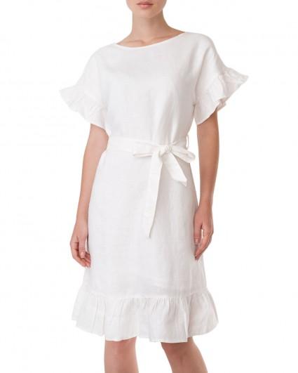 Платье женское 69249-5590499-1006/20-2