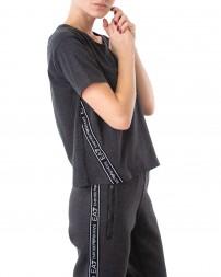 T-shirt for women 6GTT08-TJ29Z-3909/19-20 (2)