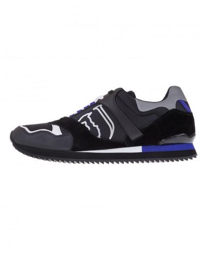 Взуття чоловіче 77A00187-9Y099999-E705/19-20
