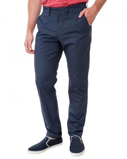 Pants for men BENNI-S-41420-68/20