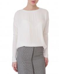 Блуза женская 62967-1006/8-93 (4)