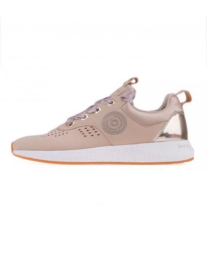 Обувь женская 442-62660-5900-5300/9