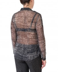 Блуза женская 662053-988               (8)