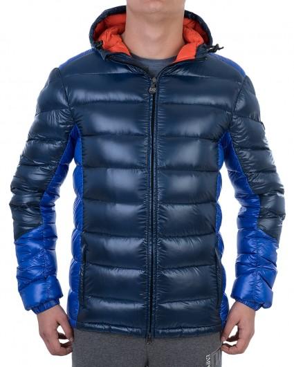 Куртка чоловіча 271345-385-27135/5-6