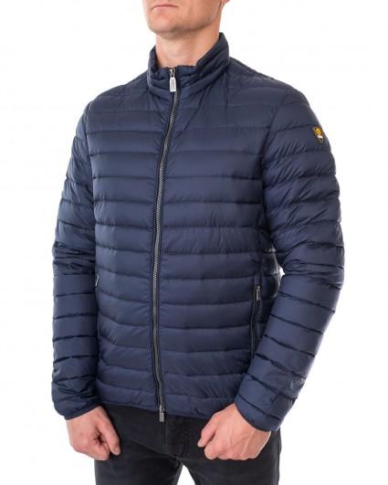 Куртка мужская 193CFMJ20061-NO21DO-3859PP/20-21