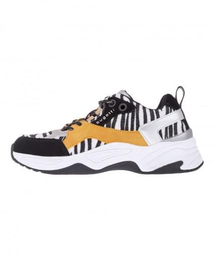 Обувь женская 432-75501-5969-1082/19-20