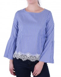 Блуза женская 00002775/6-7             (1)