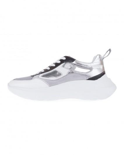 Взуття жіноче 38910/92