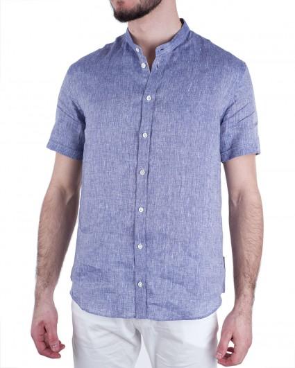 Рубашка мужская 21SMGM-21OF9-919/9