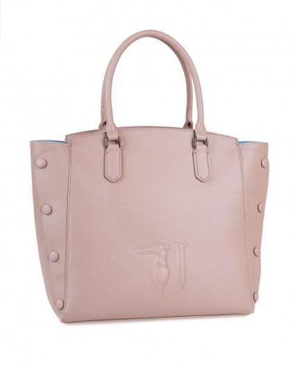 Bag ladies 75B00452-9Y099999-W060/9