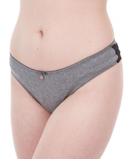 Female pants 162948-9A202-06749/19-20