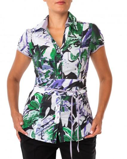 Рубашка женская 821500