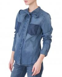 Блуза женская 59118-5300/7-82 (5)