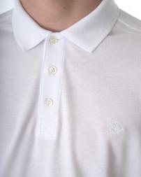 Поло чоловіче 4800-100-white/21 (4)
