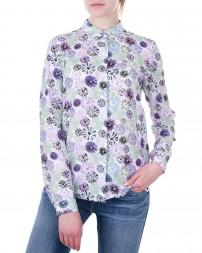 Блуза женская 3Y5C42-5NXZZ-2429/7      (5)
