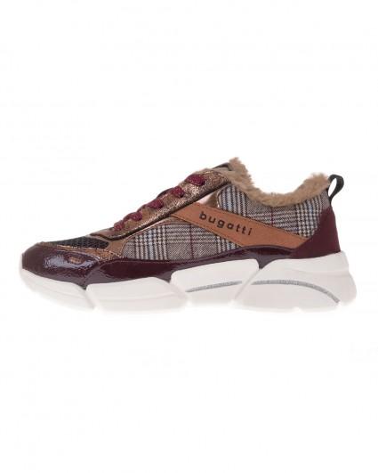 Обувь женская 431-66803-5769-3581/19-20-2