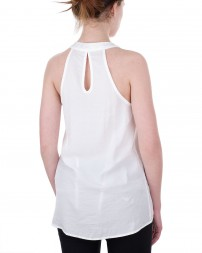 Блуза женская 23758-6003-50000/7       (4)