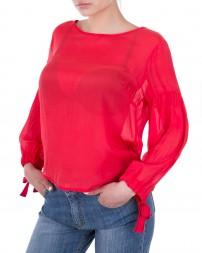 Блуза женская 0041284004/9 (4)
