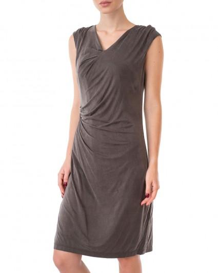 Платье женское 400280-732