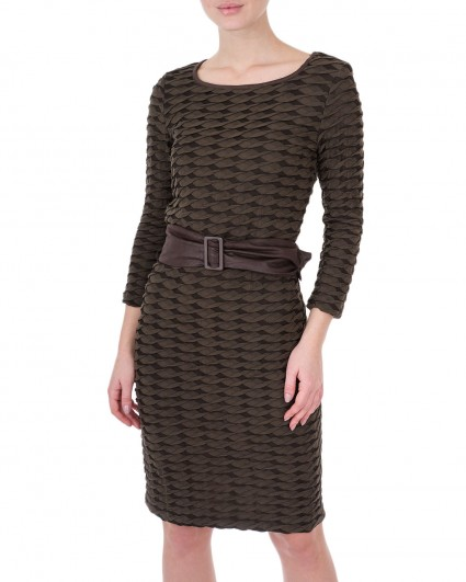 Платье женское 450000-58255-7