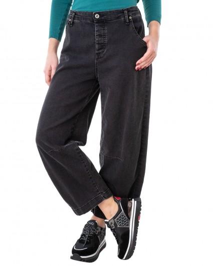 Jeans for women P103CN9W3E/20-21