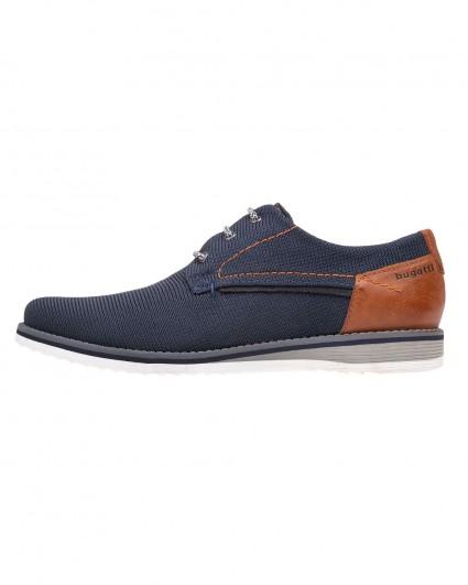 Shoes mens 311-68403-6900-4100/20-2