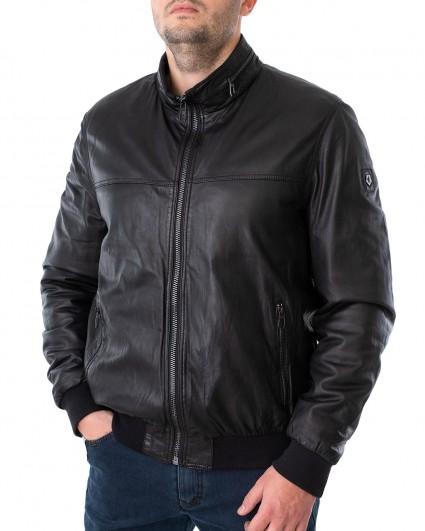 Куртка чоловіча 301099-20135-1-99/20-21