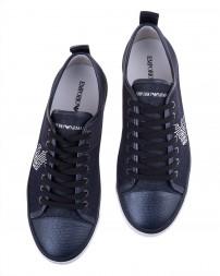 Обувь мужская X4X217-XL184-D879/8 (3)