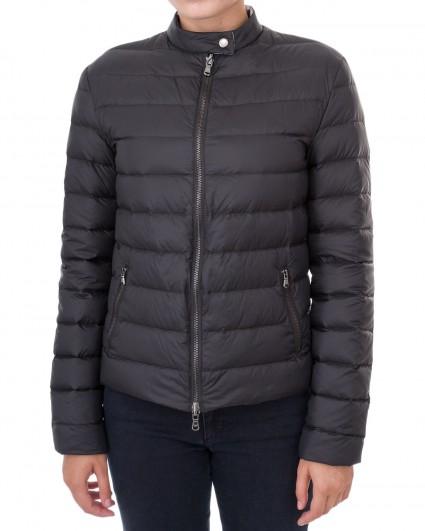 Куртка женская 3Z2B73-2NXBZ-0999/8