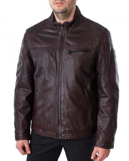 Куртка чоловіча 301089-20210-1-58/20-21