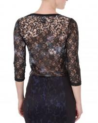 Блуза  жіноча  CFC0030454004/4-5        (12)
