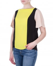 Блуза женская 56C00081-1T000699-Y210/8 (2)