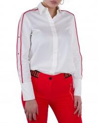 Блуза женская 92642-6231-1000-51001/9 (5)