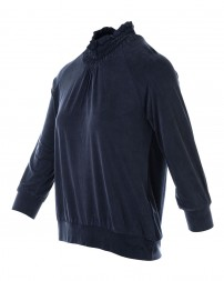 Блуза женская 6Y5M16-5J1RZ-1581/7-81 (2)