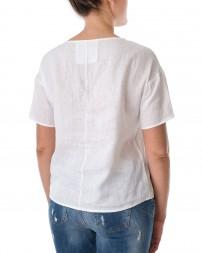 Блуза женская 72779-1002/21-2 (5)