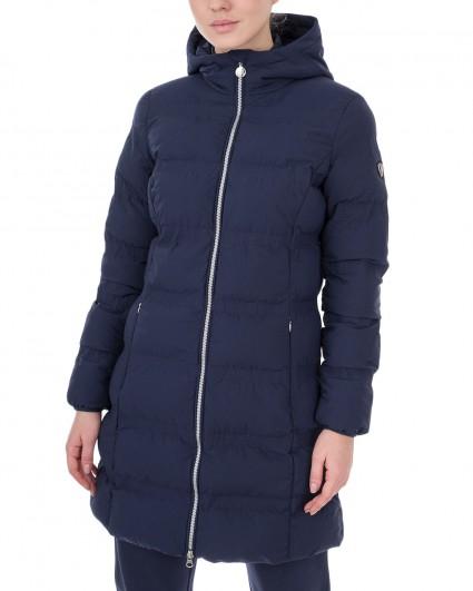 Куртка спортивная женская 6GTL03-TNB7Z-1554/19-20