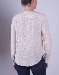 Блуза женская 55247-119/6-7            (3)