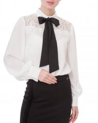 Блуза женская F69035-T9121-10701/19-20 (3)