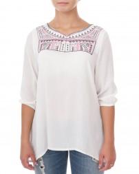 Блуза женская 0035526004/6             (3)