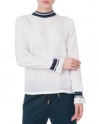 Блуза женская 1907-512-100/19-20 (5)