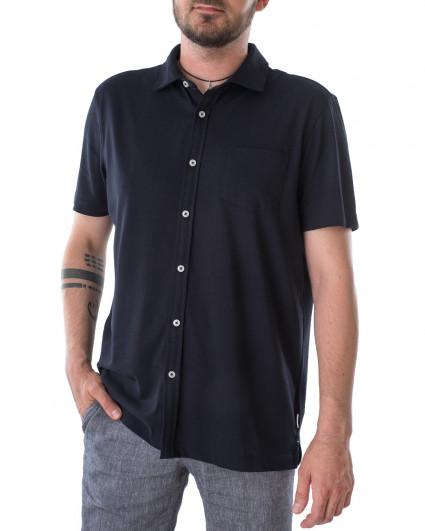 Рубашка мужская 75061-390/21-2