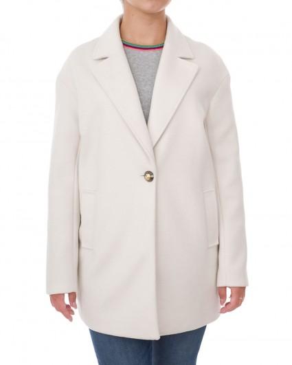 Пальто жіноче 56S00080-1T000292-W010/7-8