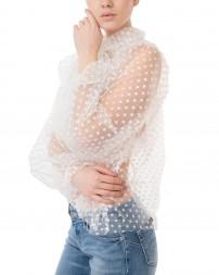 Блуза женская CIN0ZNR/20 (4)