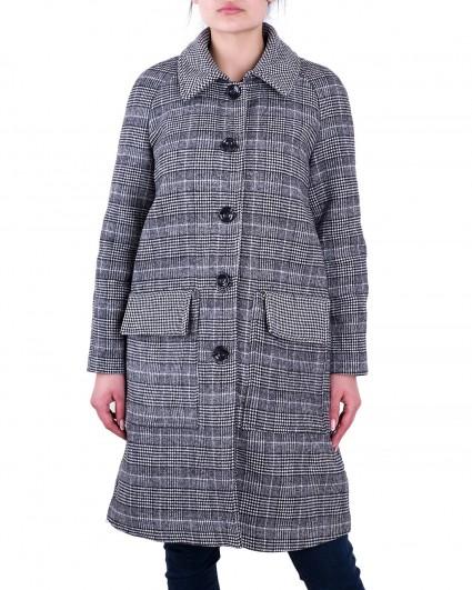 The coat is female K975CC05/8-91