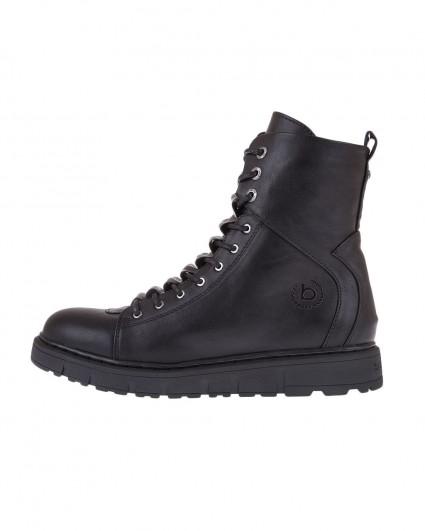 Обувь женская 431-57430-5900-1000/19-20-2