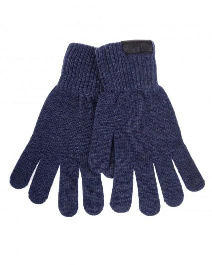 Перчатки мужские 57Z00059-9Y99999-U280/8-93