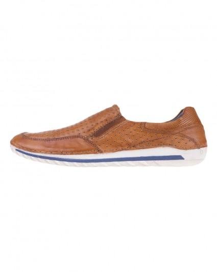 Взуття чоловіче 321-71261-4100-6300/94